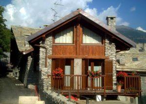 ristrutturazione casa in montagna (1)