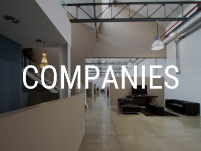 Ferreri Costruzioni Companies