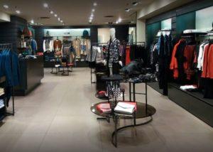 impresa ristrutturazioni retail