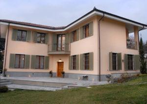 costruzione Moncalieri