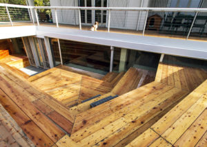 impresa costruzione casa (9)
