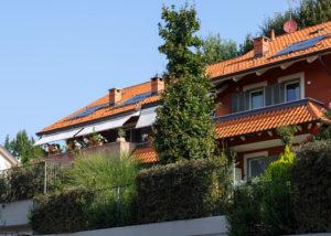 impresa costruzioni Moncalieri (6)