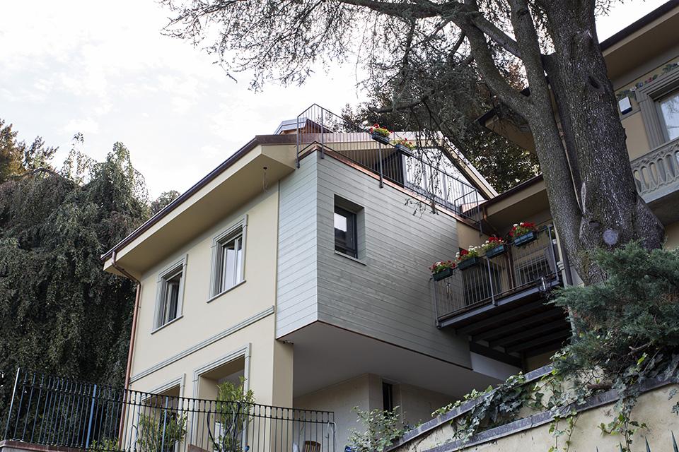 impresa costruzioni villa Torino (1)