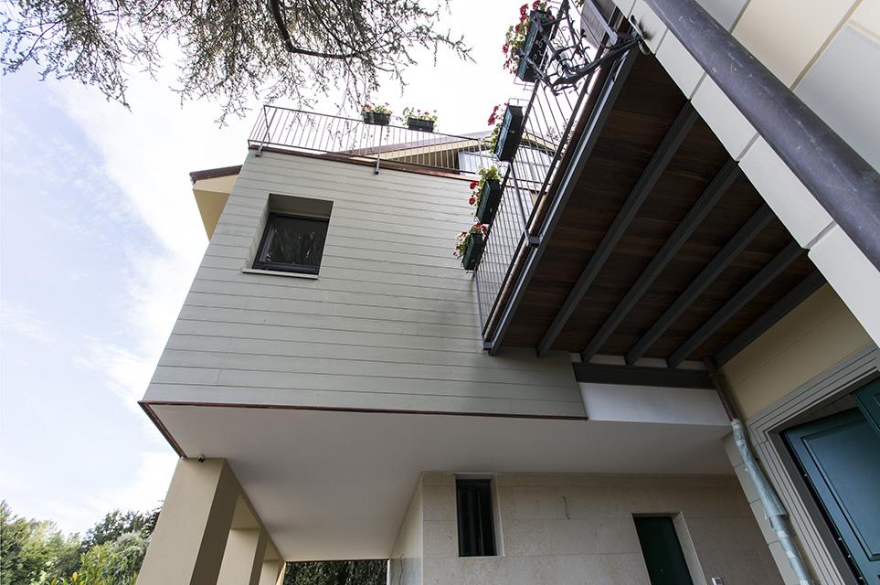 impresa costruzioni villa Torino (2)