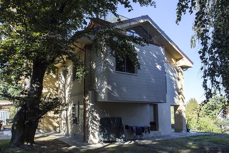impresa costruzioni villa Torino (7)