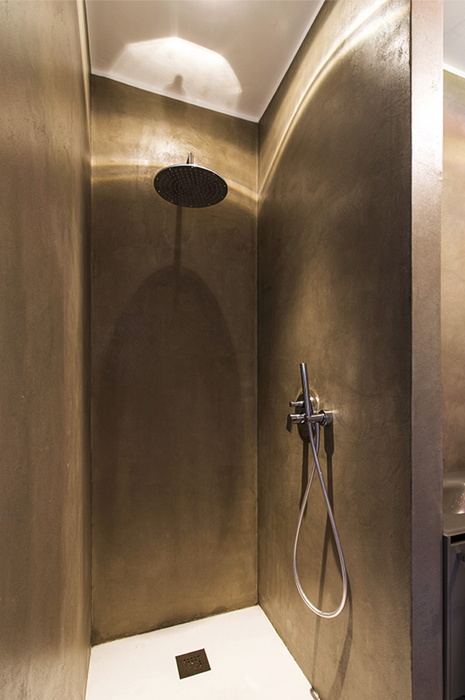 impresa costruzioni villa Torino (8)