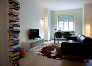 impresa edile appartamento (2)