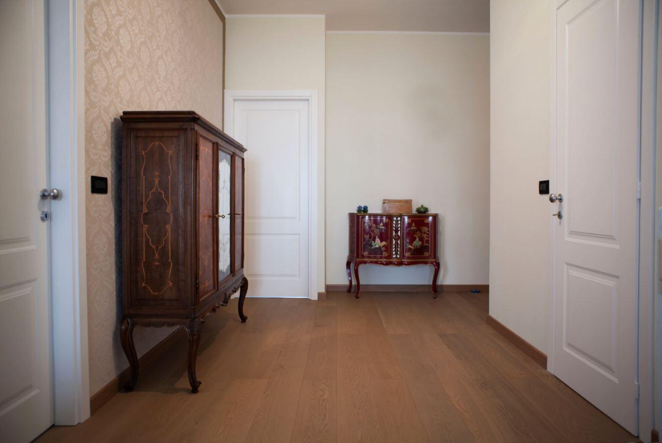 impresa edile appartamento