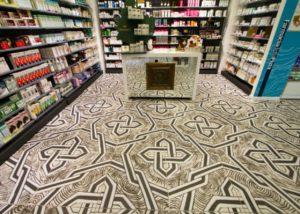 impresa edile farmacie (3)