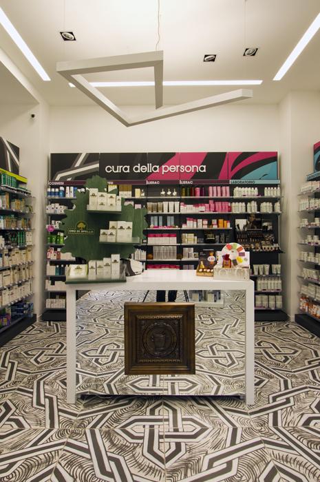 impresa edile farmacie