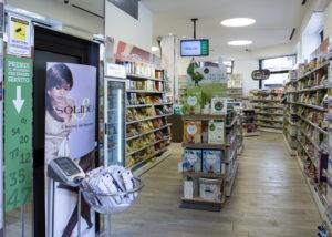 impresa edile per ristrutturazione farmacia Torino (11)