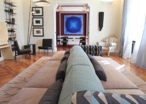 impresa ristrutturazione Torino villa (8)