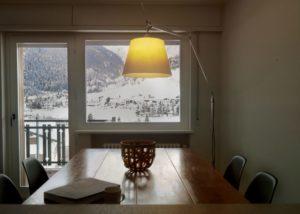 impresa ristrutturazione casa in montagna (4)