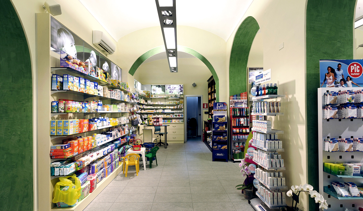 impresa ristrutturazione Gran Madre Torino