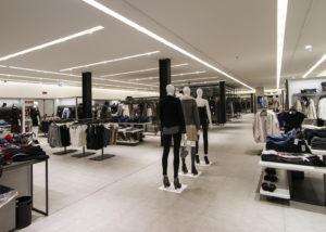 impresa ristrutturazione negozi franchising (13)