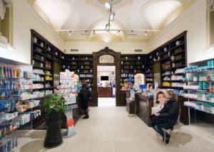 impresa ristrutturazioni farmacia (5)