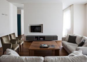 ristrutturazione appartamento idee (17)