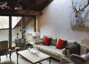 ristrutturazione casa in montagna (2)