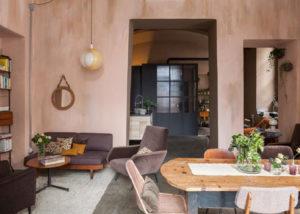 Il salotto buono Torino