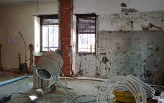 impresa edile Torino ristrutturazione casa