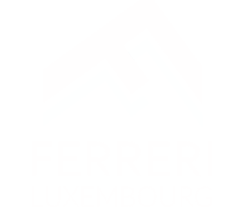 Ferreri France