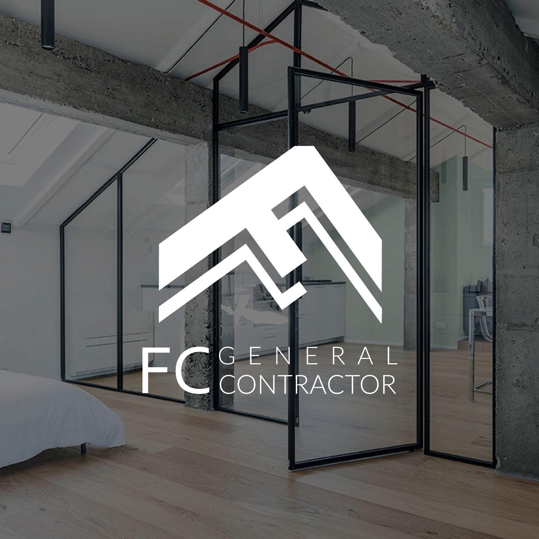 FC General Contractor Srl - Gruppo Ferreri Costruzioni