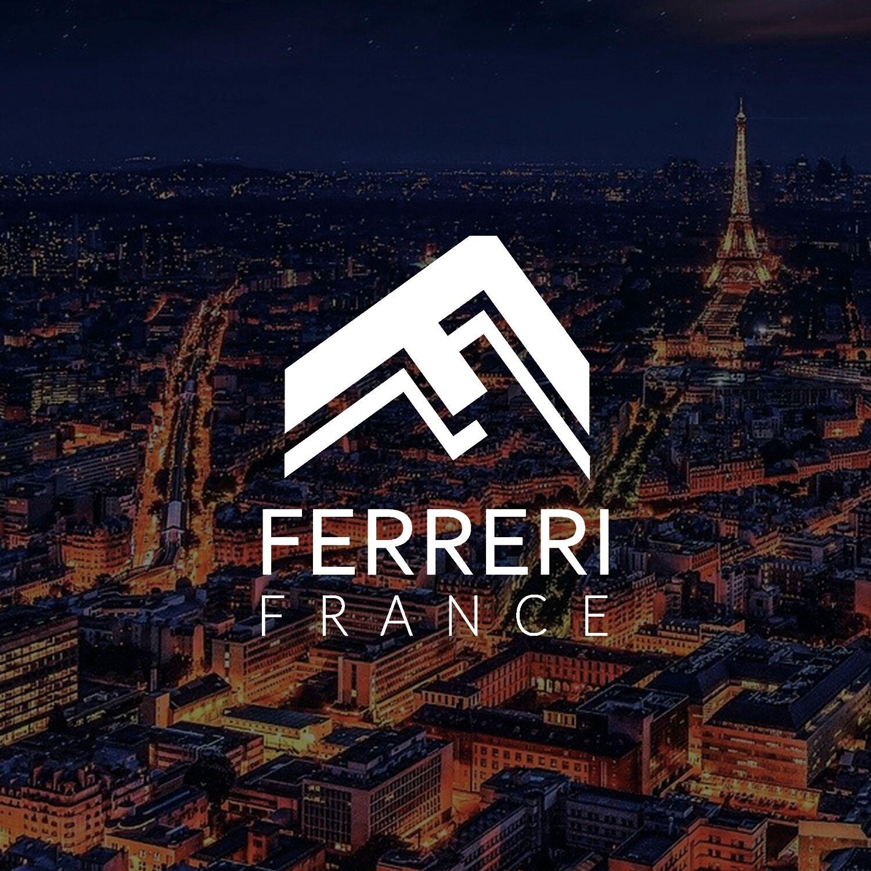 Ferreri France - Gruppo Ferreri Costruzioni