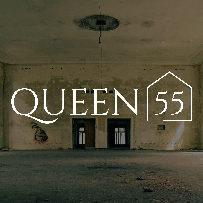 Queen 55 Srl - Gruppo Ferreri Costruzioni