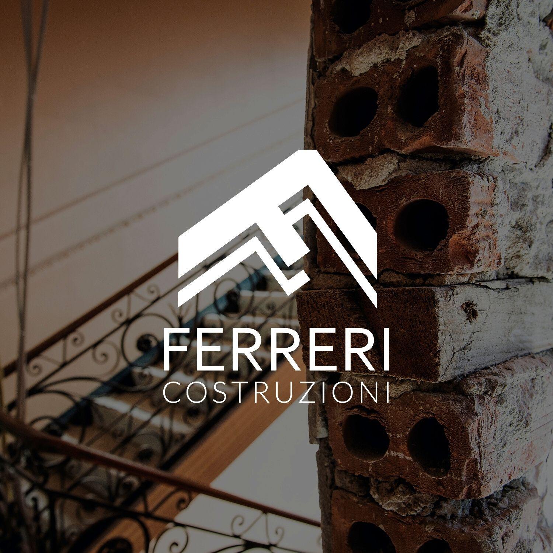 Ferreri Costruzioni Srl