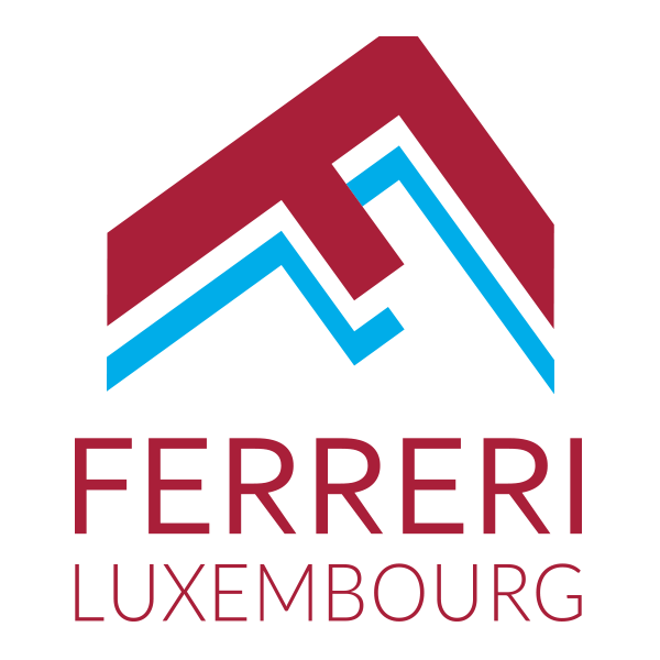 Ferreri Luxembourg